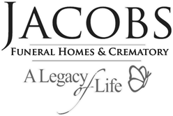 Jacobs Funeral Homes & Cremation Services, Inc.