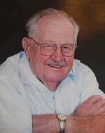 Chester Kusmitch Obituary - Crystal Falls, Michigan | Jacobs